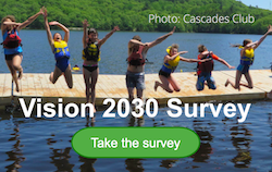 Gatineau River Vision 2030 Survey